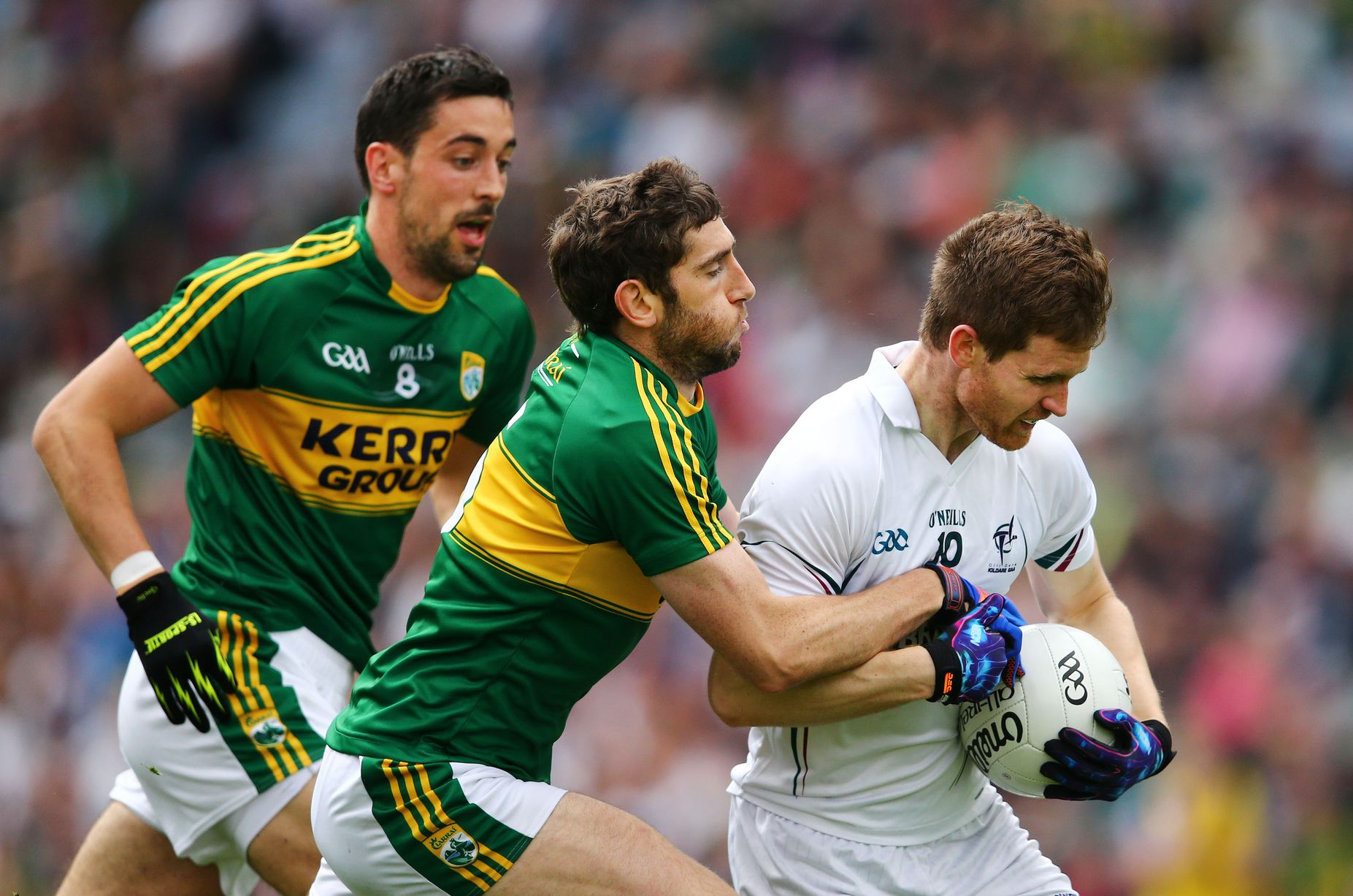 Kerry Vs Kildare.jpg
