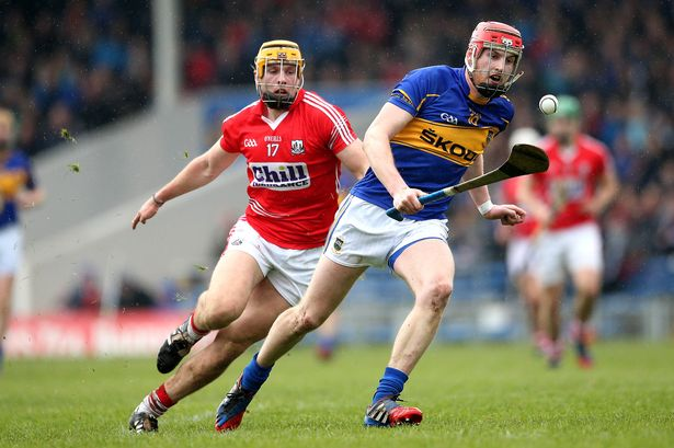 Tipperary Vs Cork Hurling.jpg