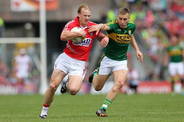 Cork Vs Kerry.jpg