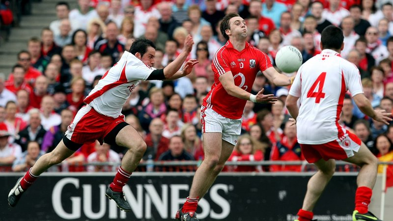 Cork Vs Tyrone.jpg