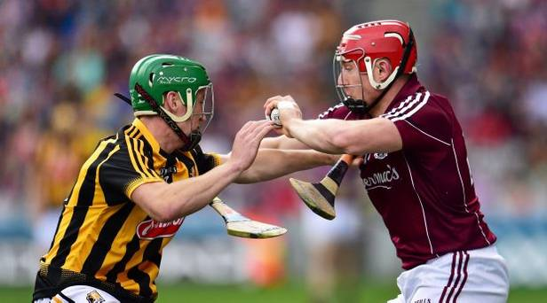 Galway Vs Kilkenny Hurling.jpg