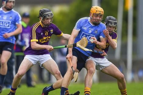 Dublin minors Vs Galway Minors Hurling.jpg