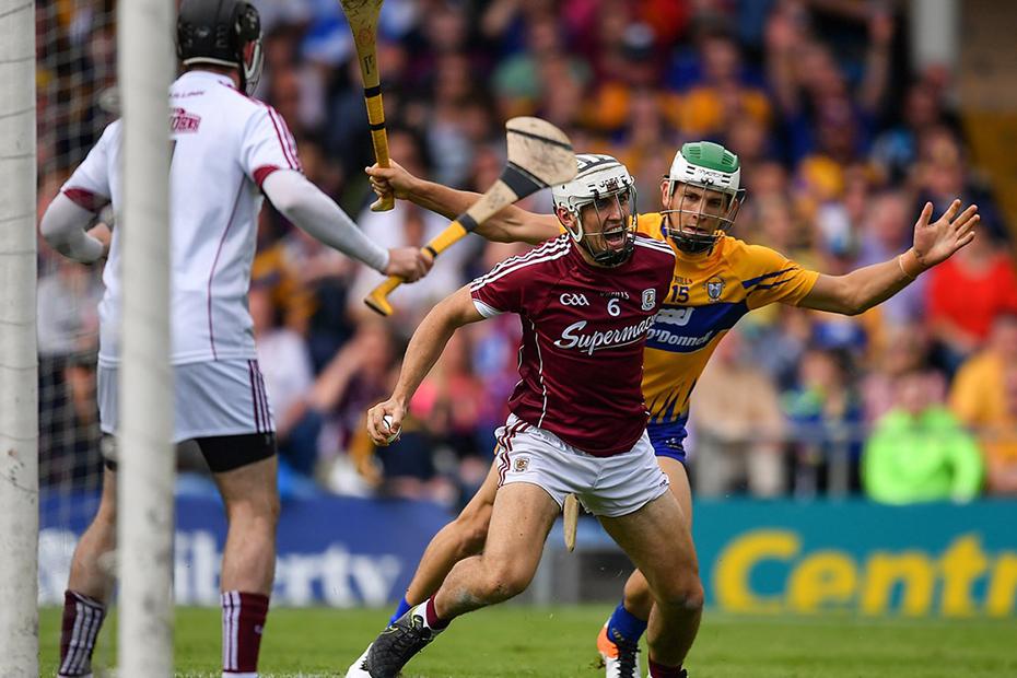 Galway Vs Clare Hurling.jpg