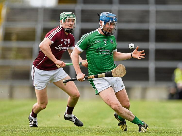 Galway Vs Limerick.jpg