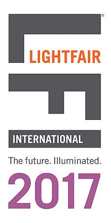 LFI 2017 Logo 225x450.png