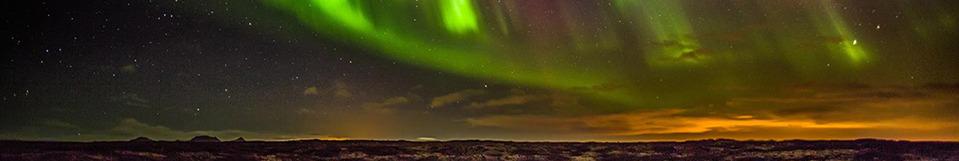 Northern-Lights-Banner-959x161.jpg