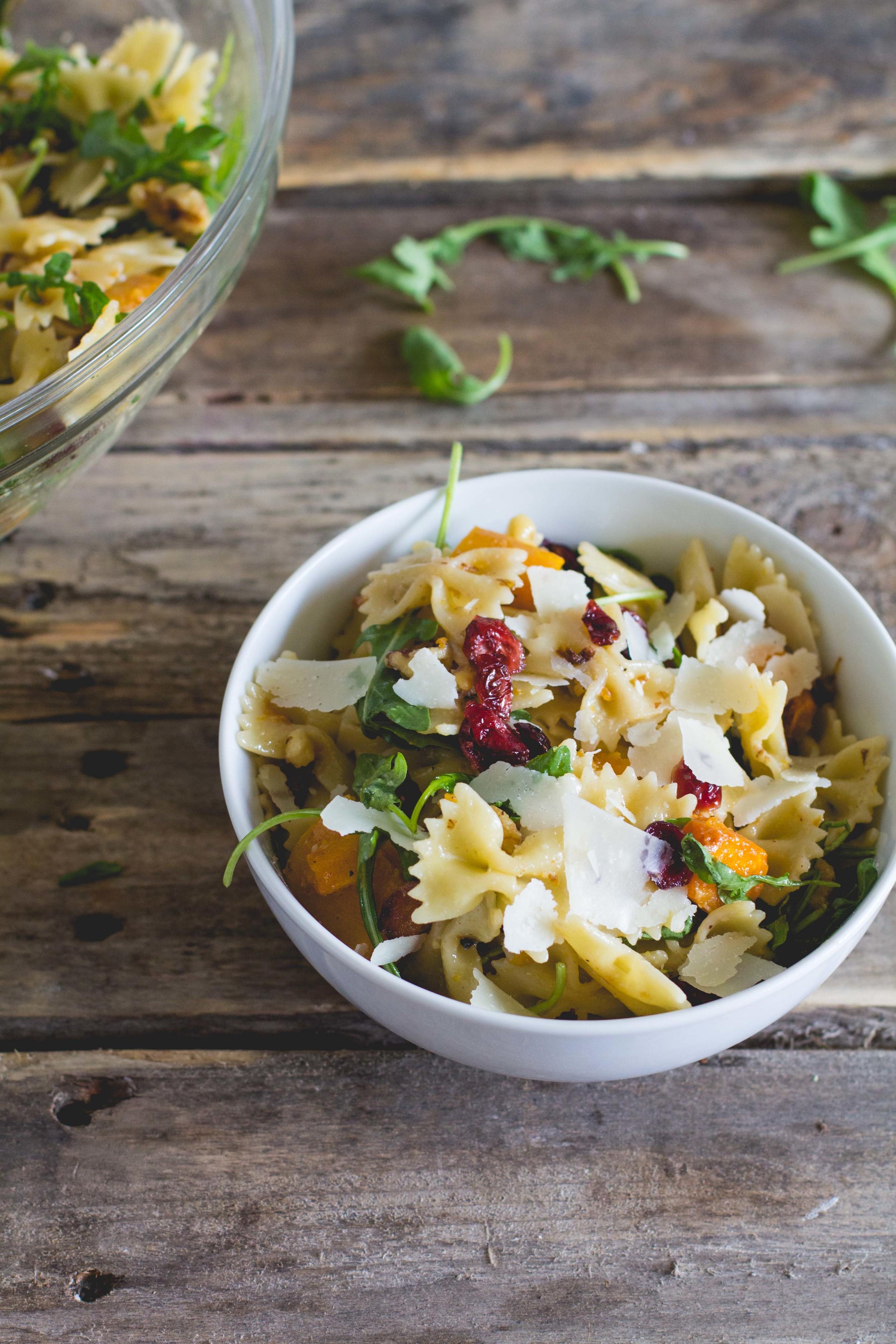 Autumn Pasta Salad-6.jpg