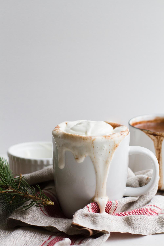 Peanut Butter Hot Chocolate-5.jpg