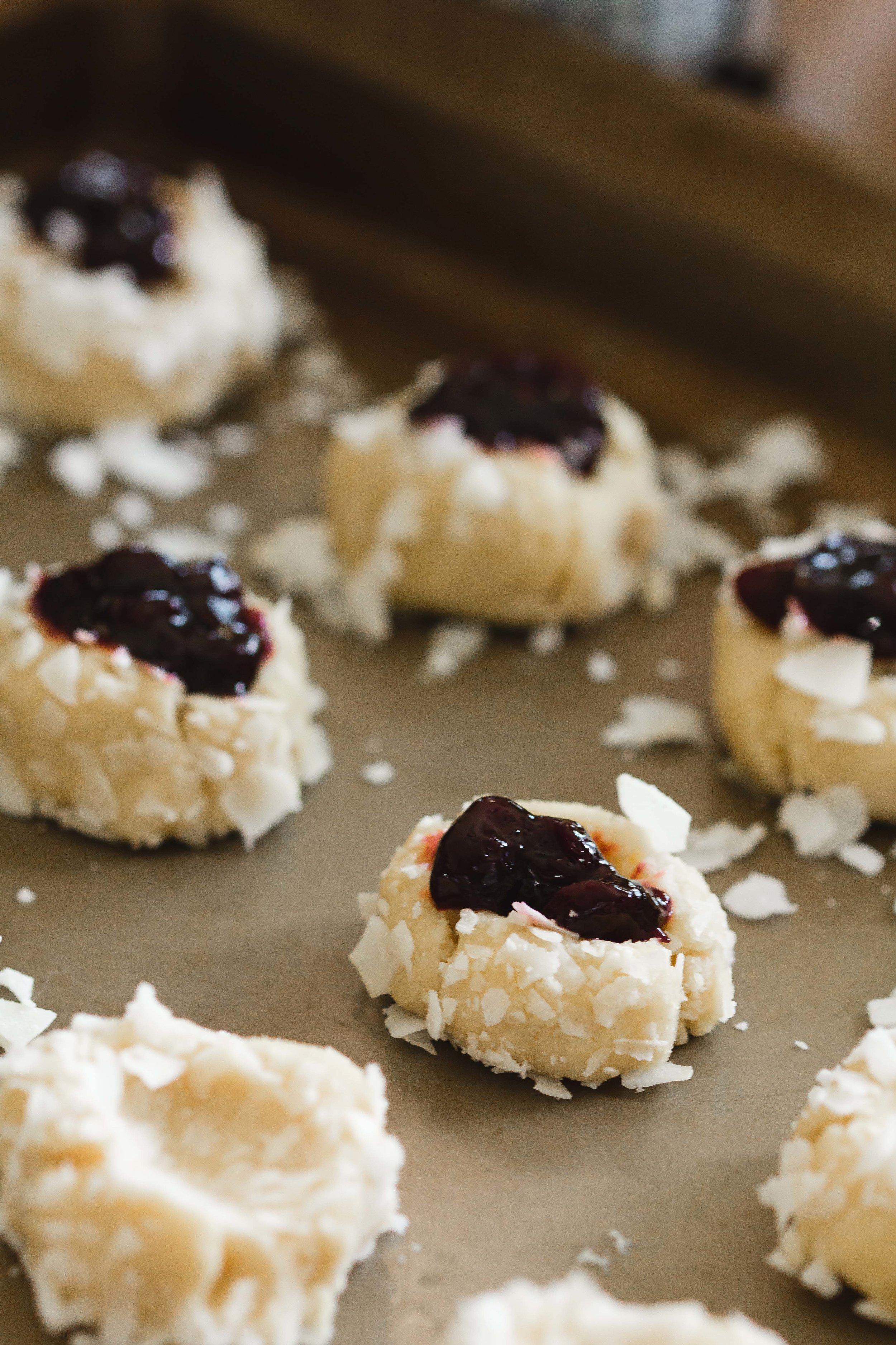 Swedish Tea Ring - Girls' Baking Day | Sarah J. Hauser-12.jpg