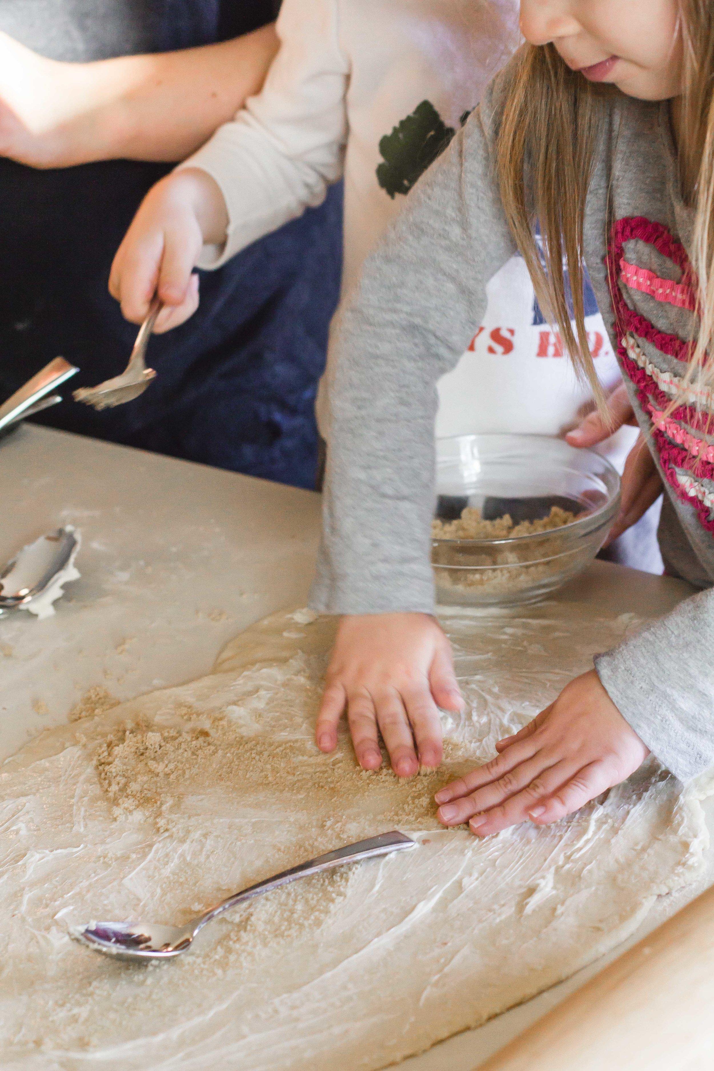 Swedish Tea Ring - Girls' Baking Day | Sarah J. Hauser-18.jpg