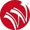 Wharton Logo Tradmark