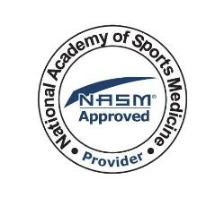 NASM provider-logo.jpg
