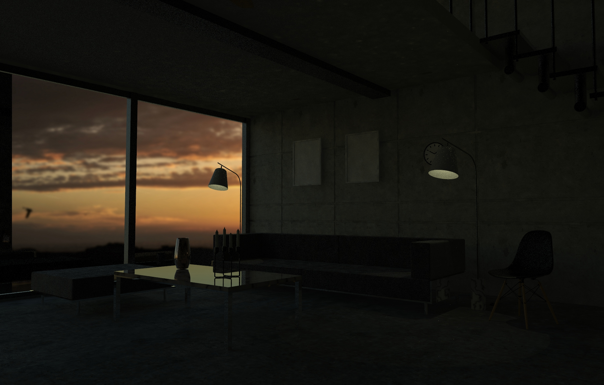 Lights3.jpg