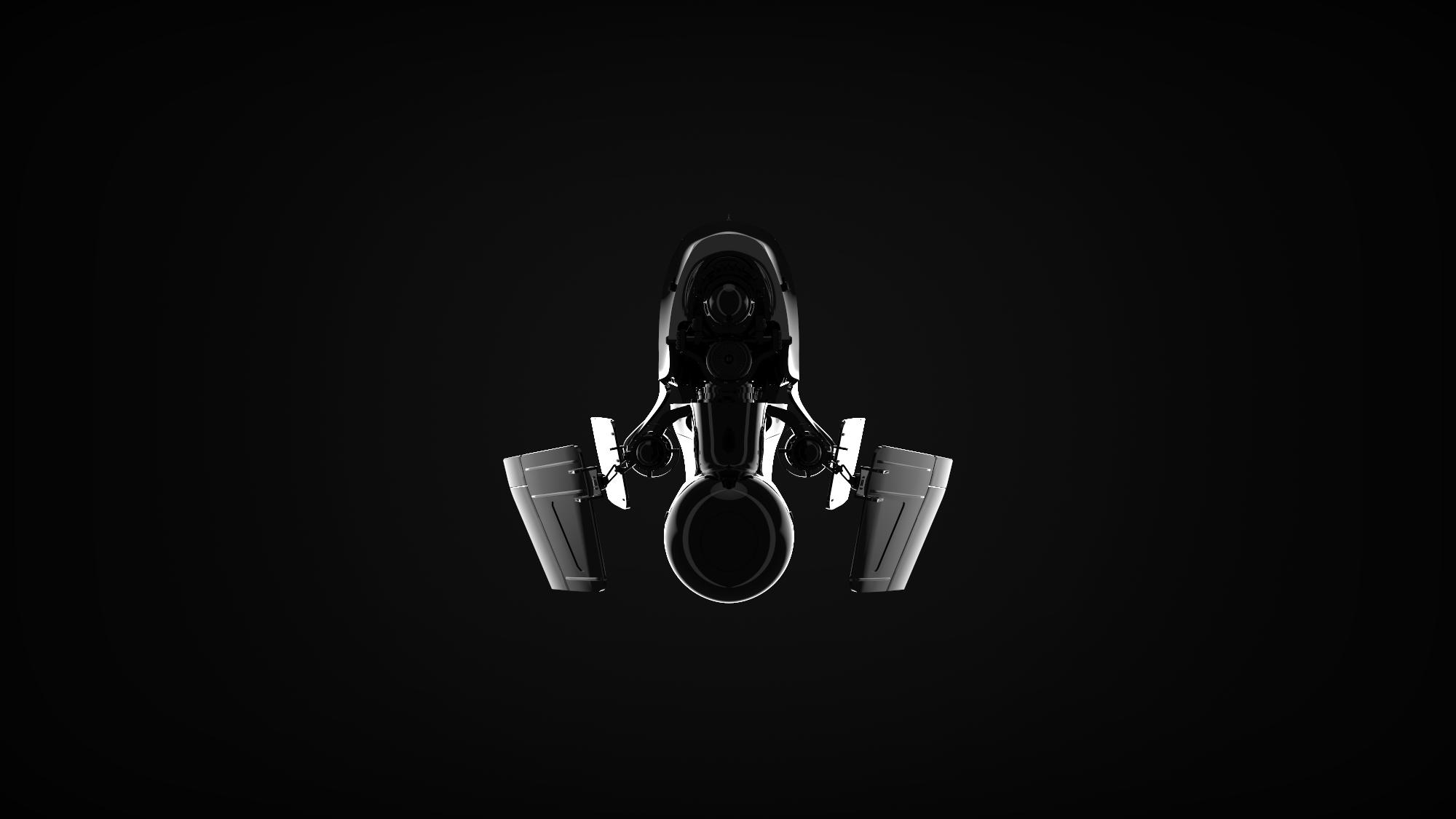 index11-black-3