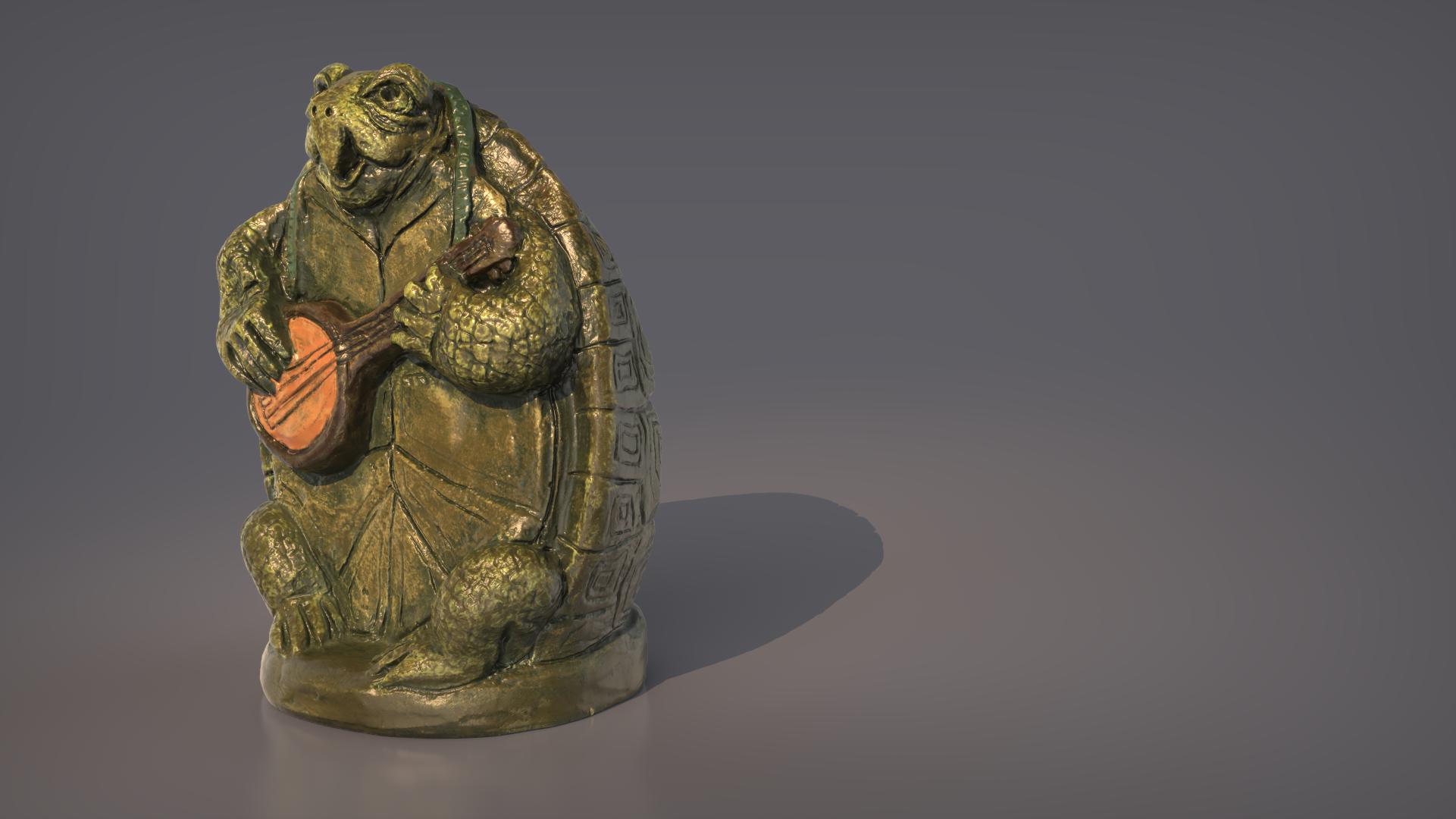 Turtle IES 1.png