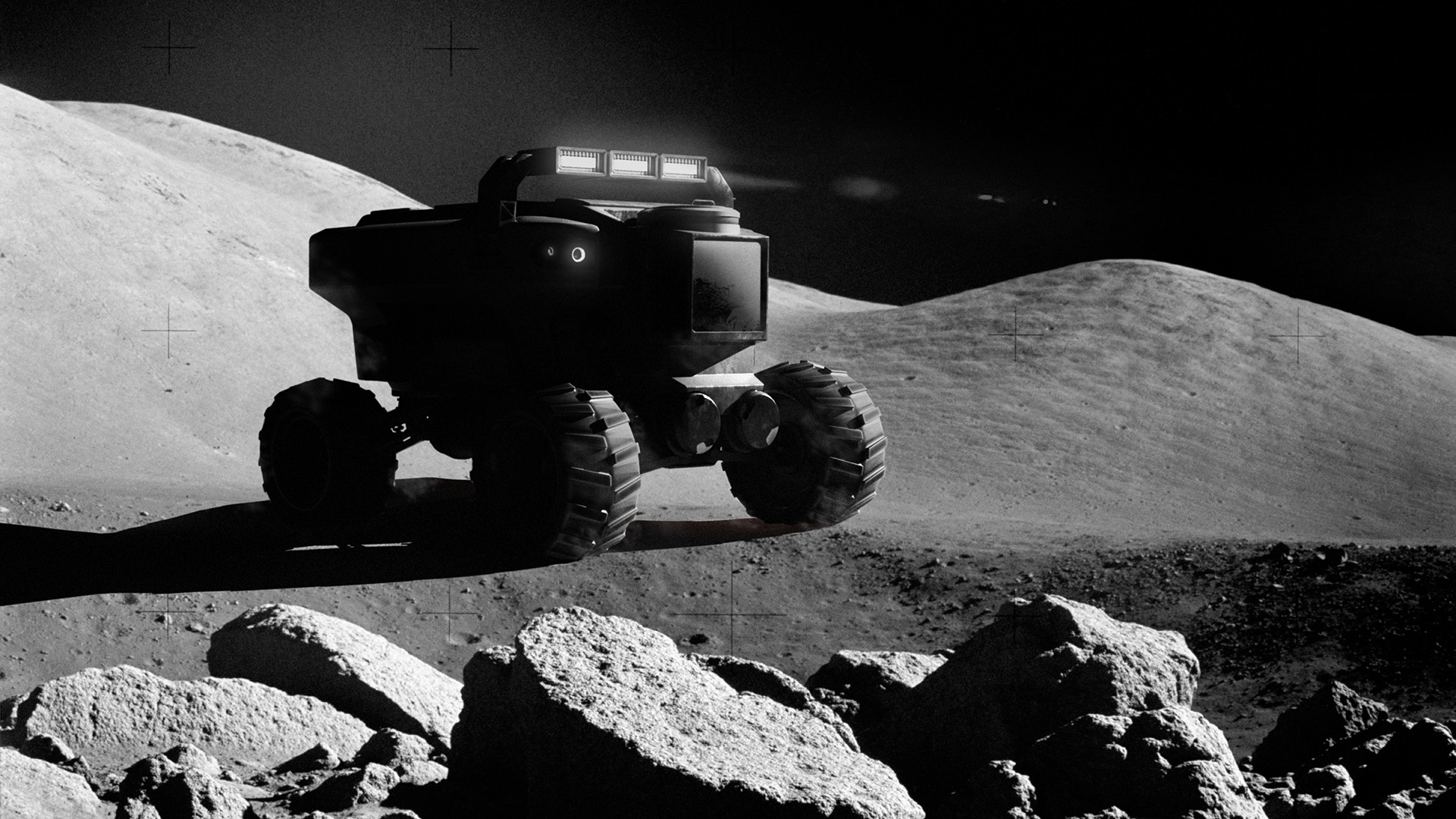 will-gibbons-moon-truck