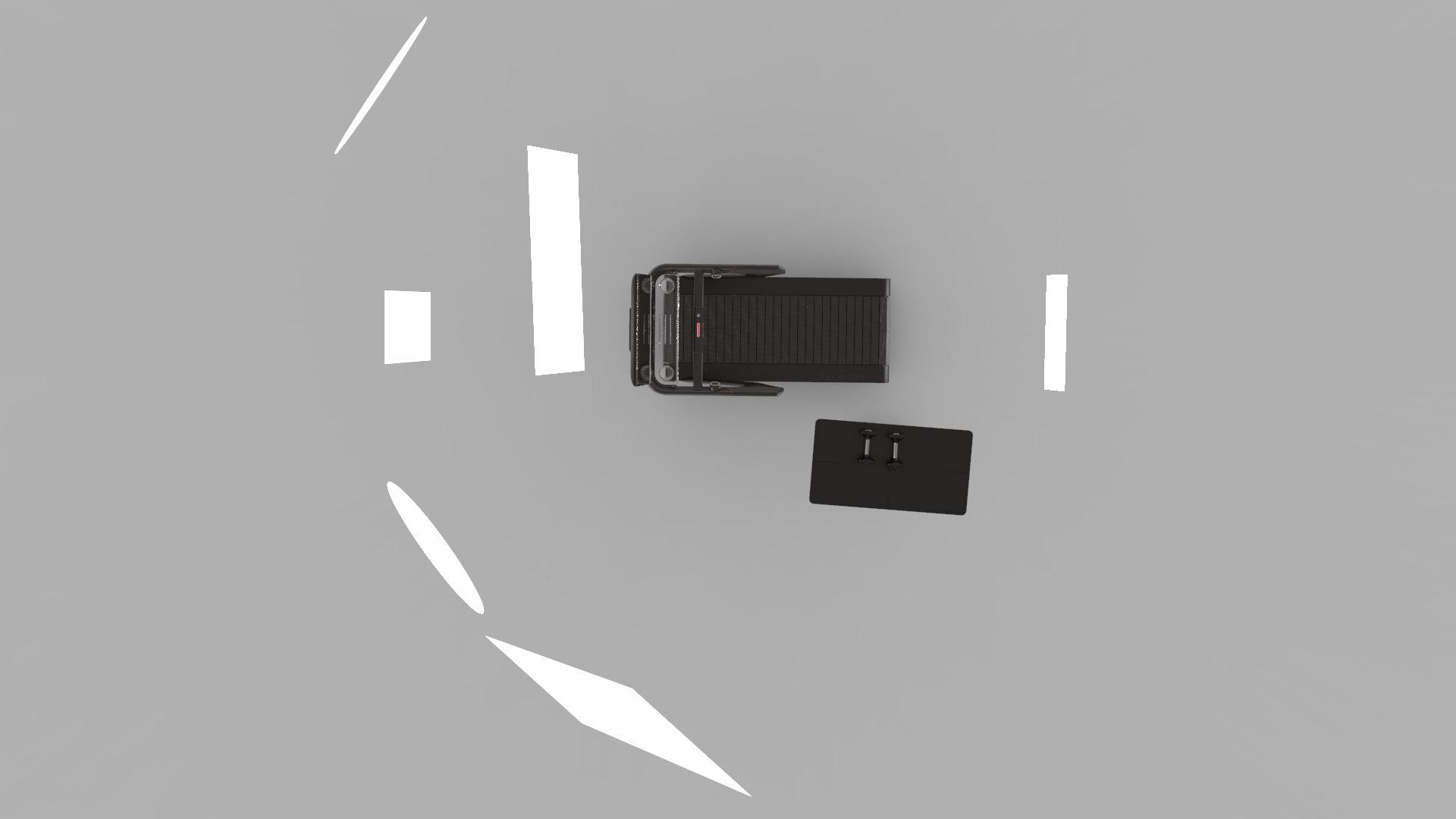 Tread Studio 1.jpg