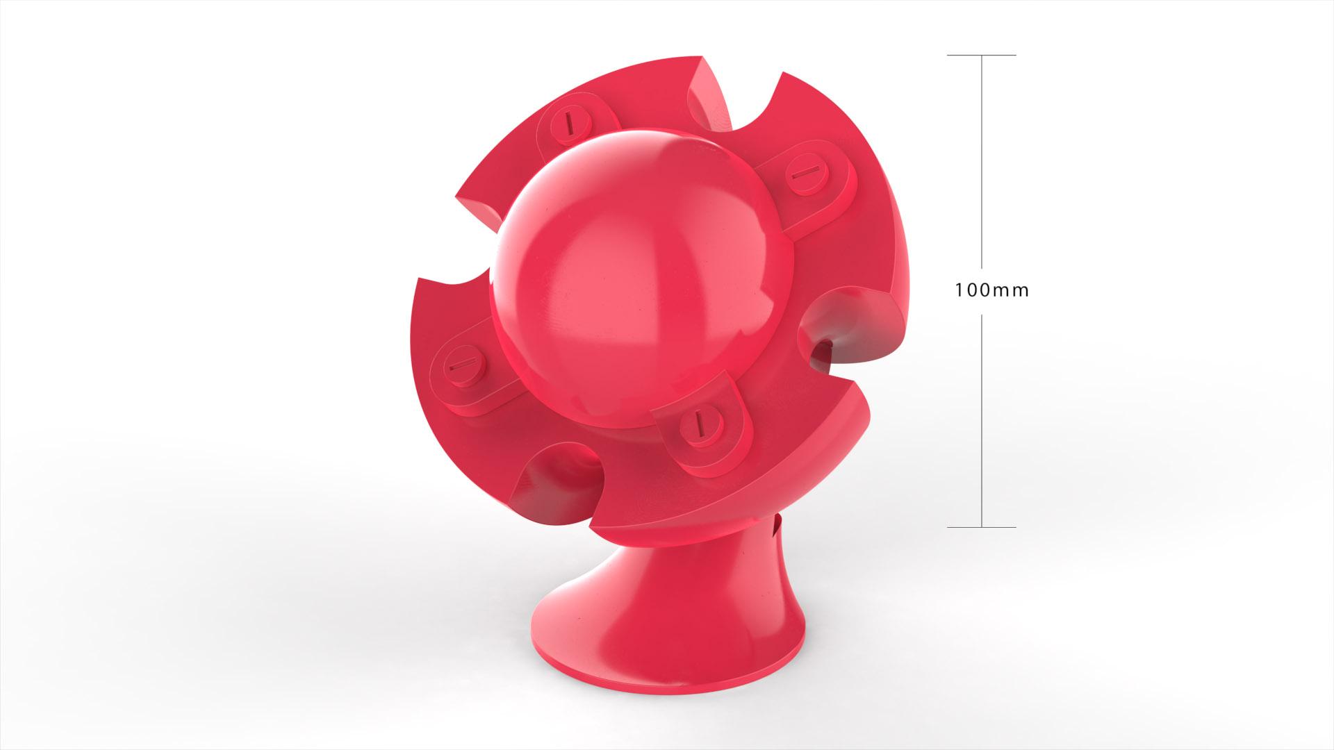 Mat Ball GDC_Red Plastic.jpg