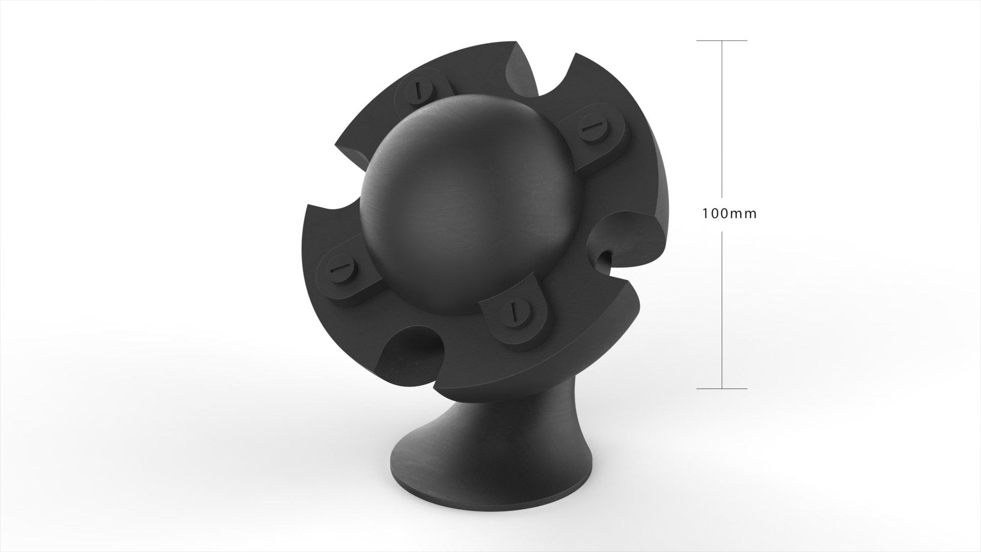 Mat Ball GDC_Black Plastic.jpg