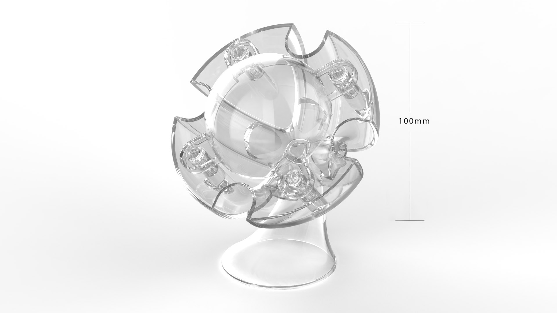 Mat Ball GDC_Clear Plastic.jpg