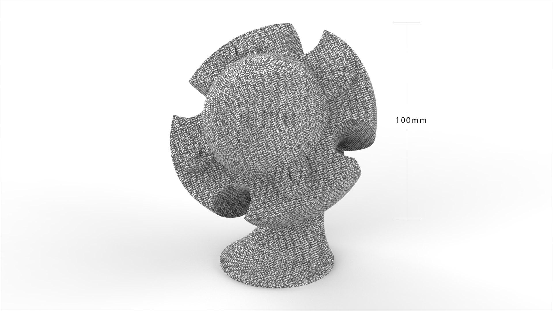 Mat Ball GDC_Fabric.jpg