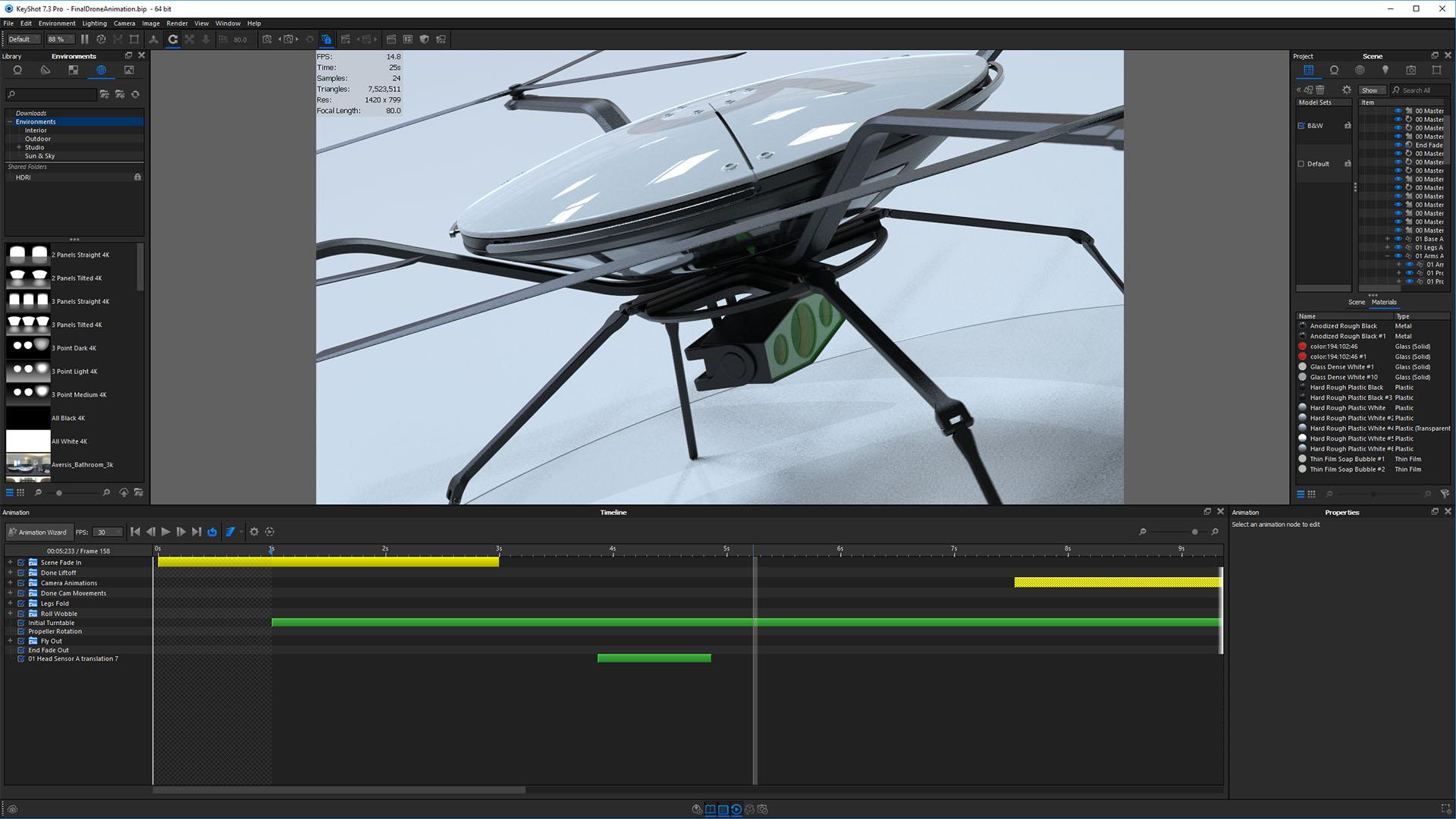 will gibbons design drone1.jpg