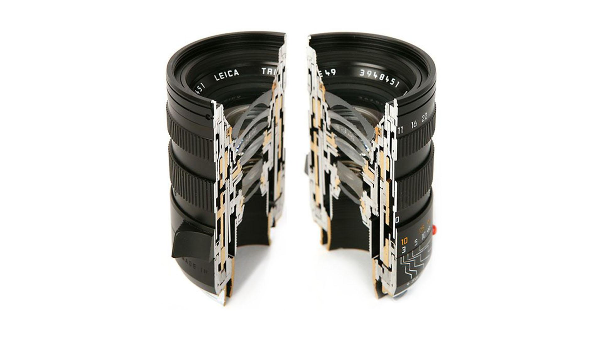 _0002_lens section.jpg