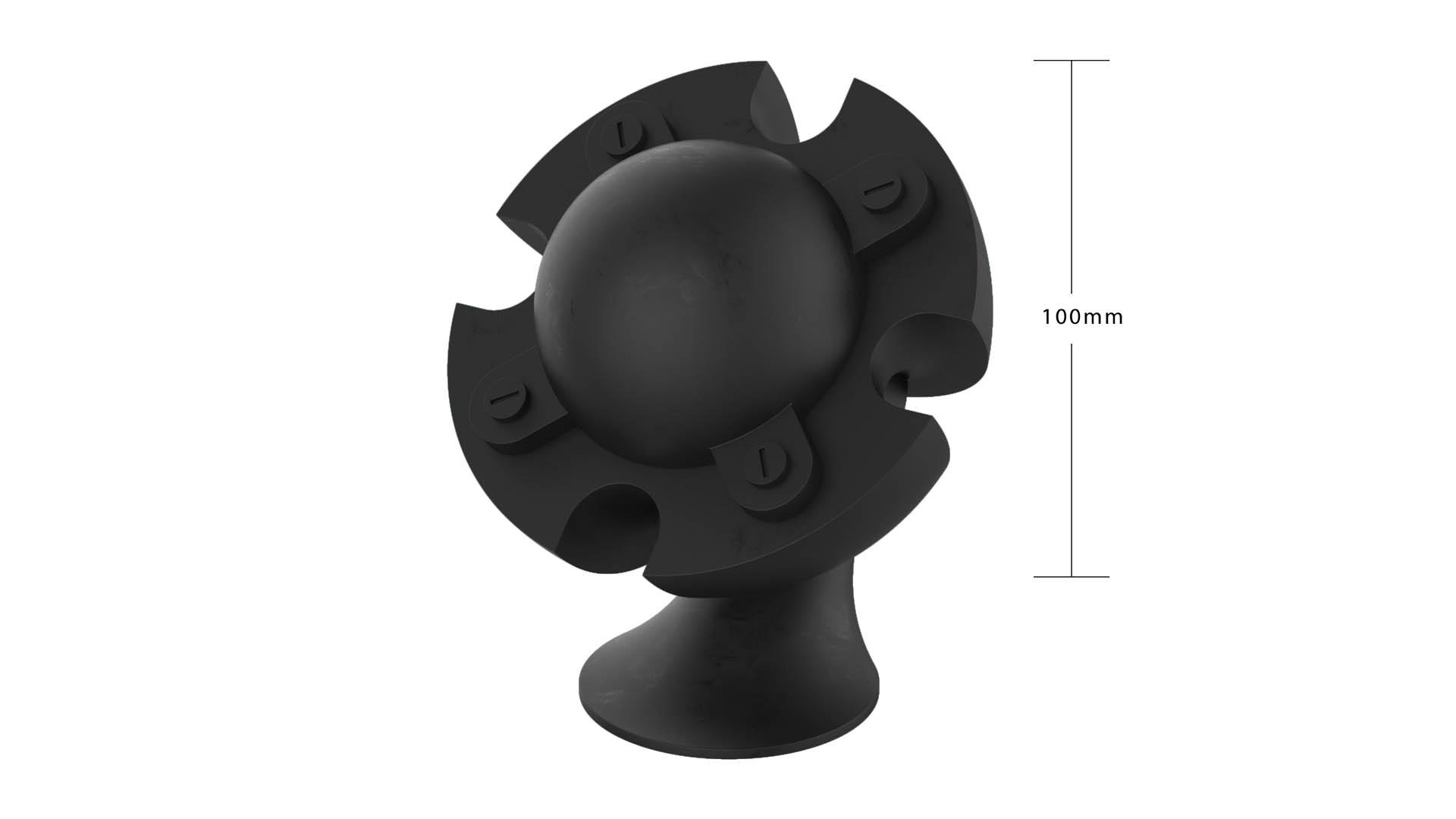 TC2 Material Ball 4.jpg