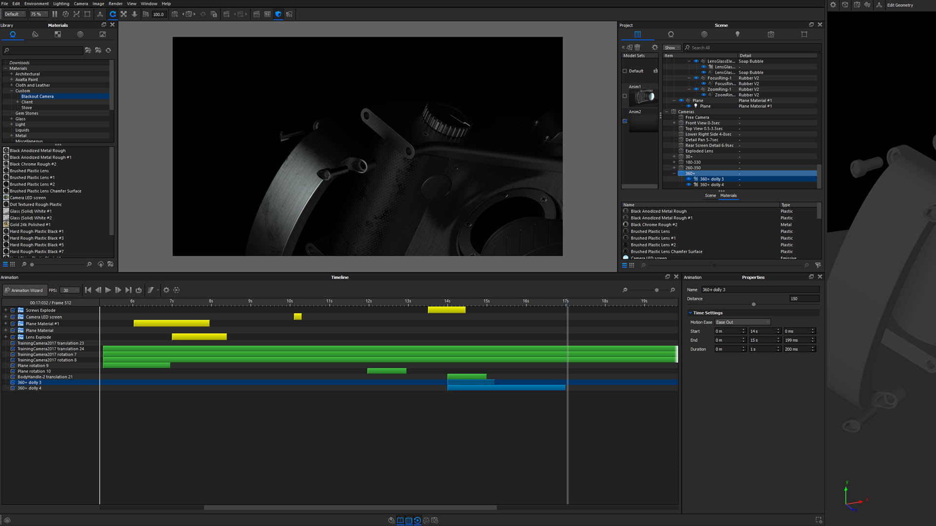 Camera Animation_0000_1.jpg