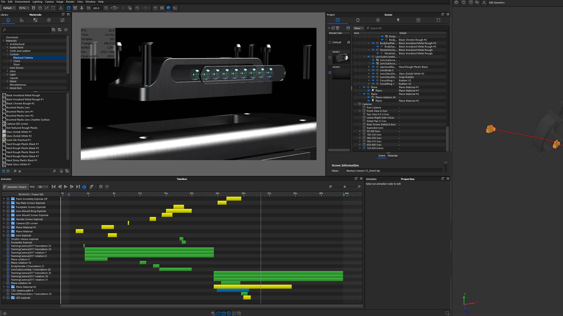 Camera Animation_0001_2.jpg