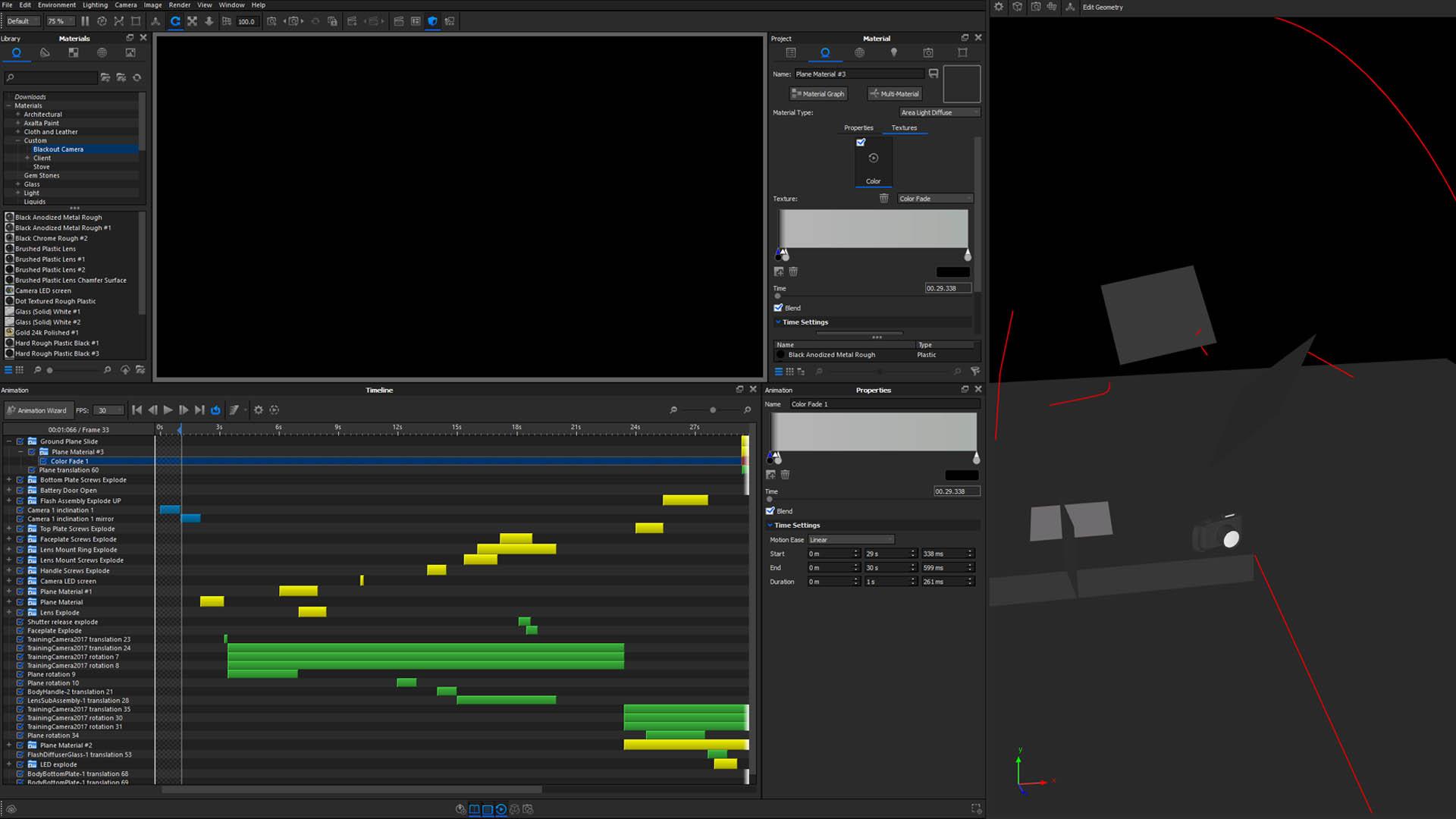 Camera Animation_0002_3.jpg