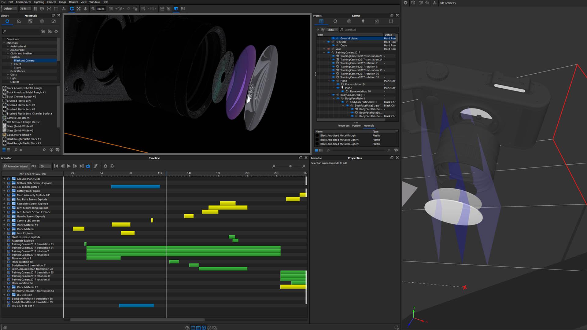 Camera Animation_0004_5.jpg
