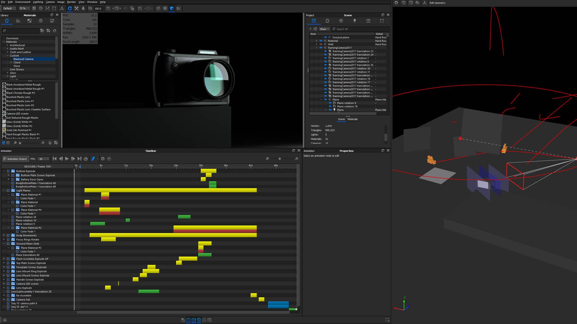 Camera Animation_0006_7.jpg