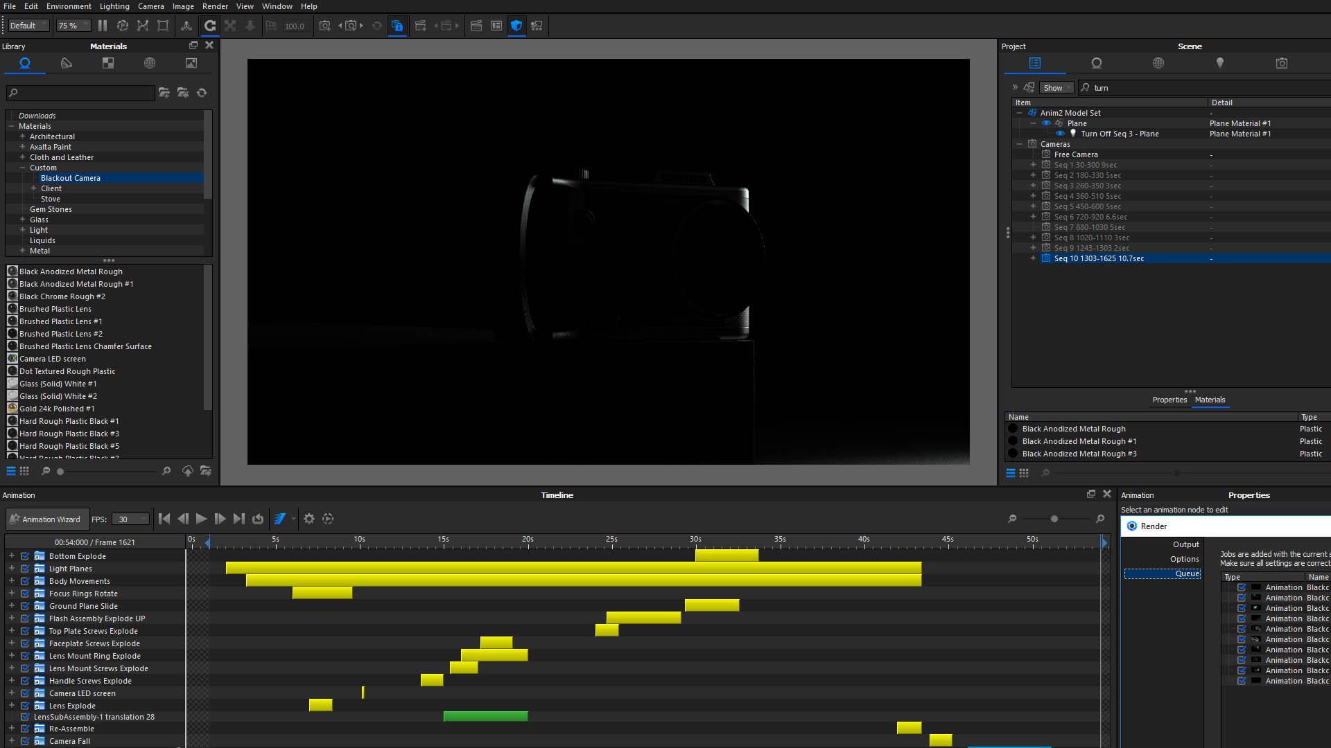 Camera Animation_0007_8.jpg
