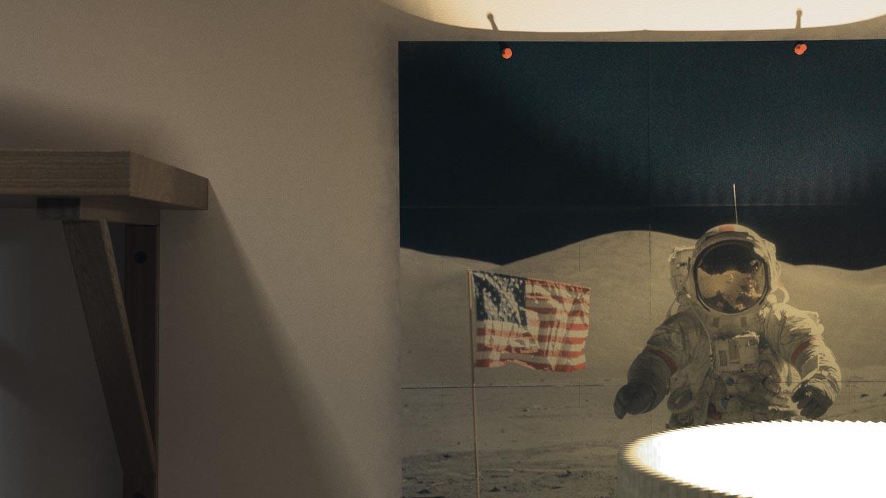 _0001_Fallen Soldier KeyShot Still Gibbons1.jpg.jpg