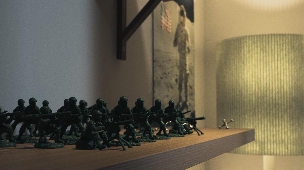 _0004_Fallen Soldier KeyShot Still Gibbons4.jpg.jpg