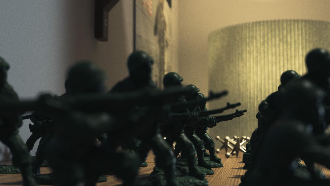 _0005_Fallen Soldier KeyShot Still Gibbons5.jpg.jpg