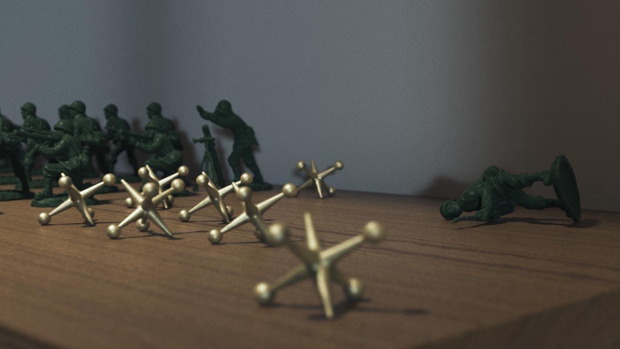 _0006_Fallen Soldier KeyShot Still Gibbons6.jpg.jpg