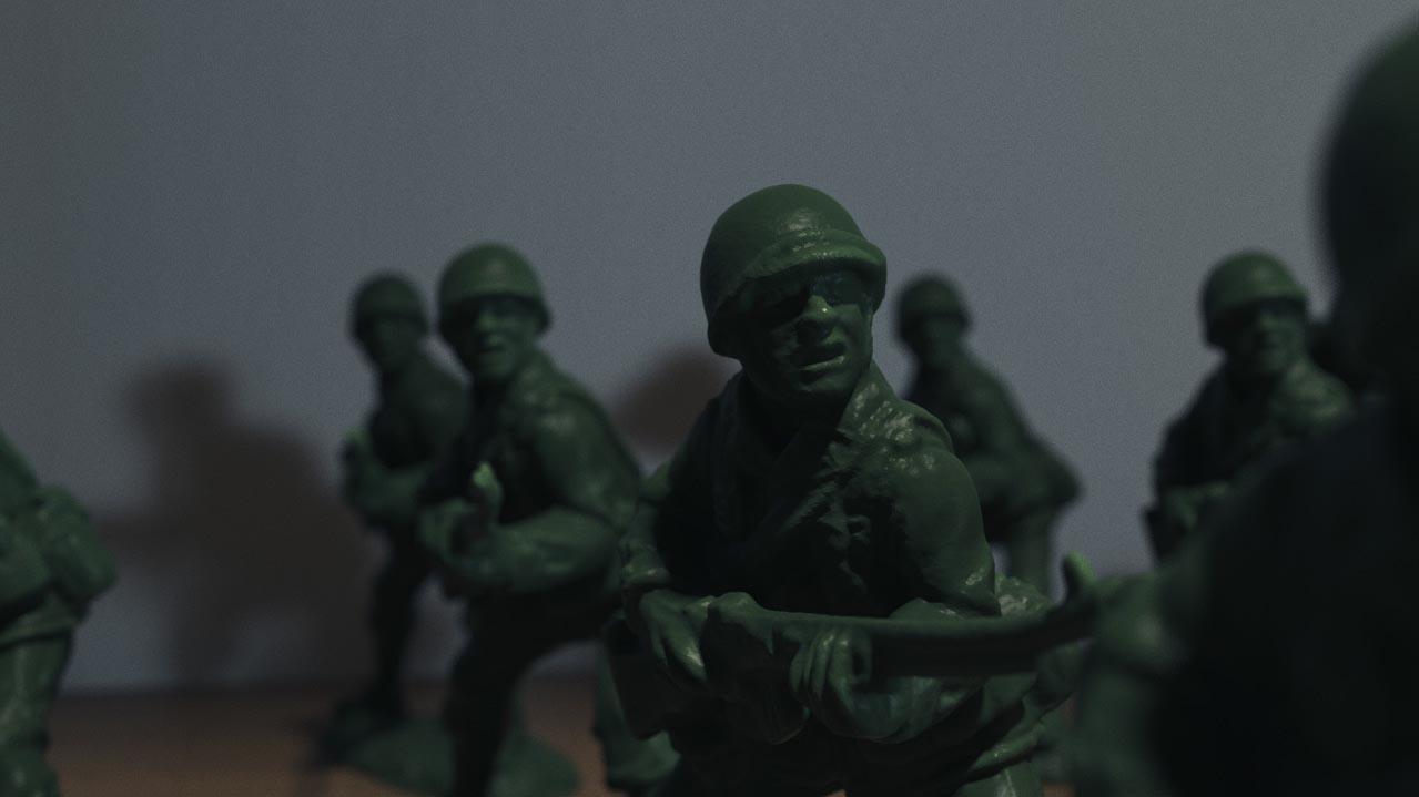 _0007_Fallen Soldier KeyShot Still Gibbons7.jpg.jpg