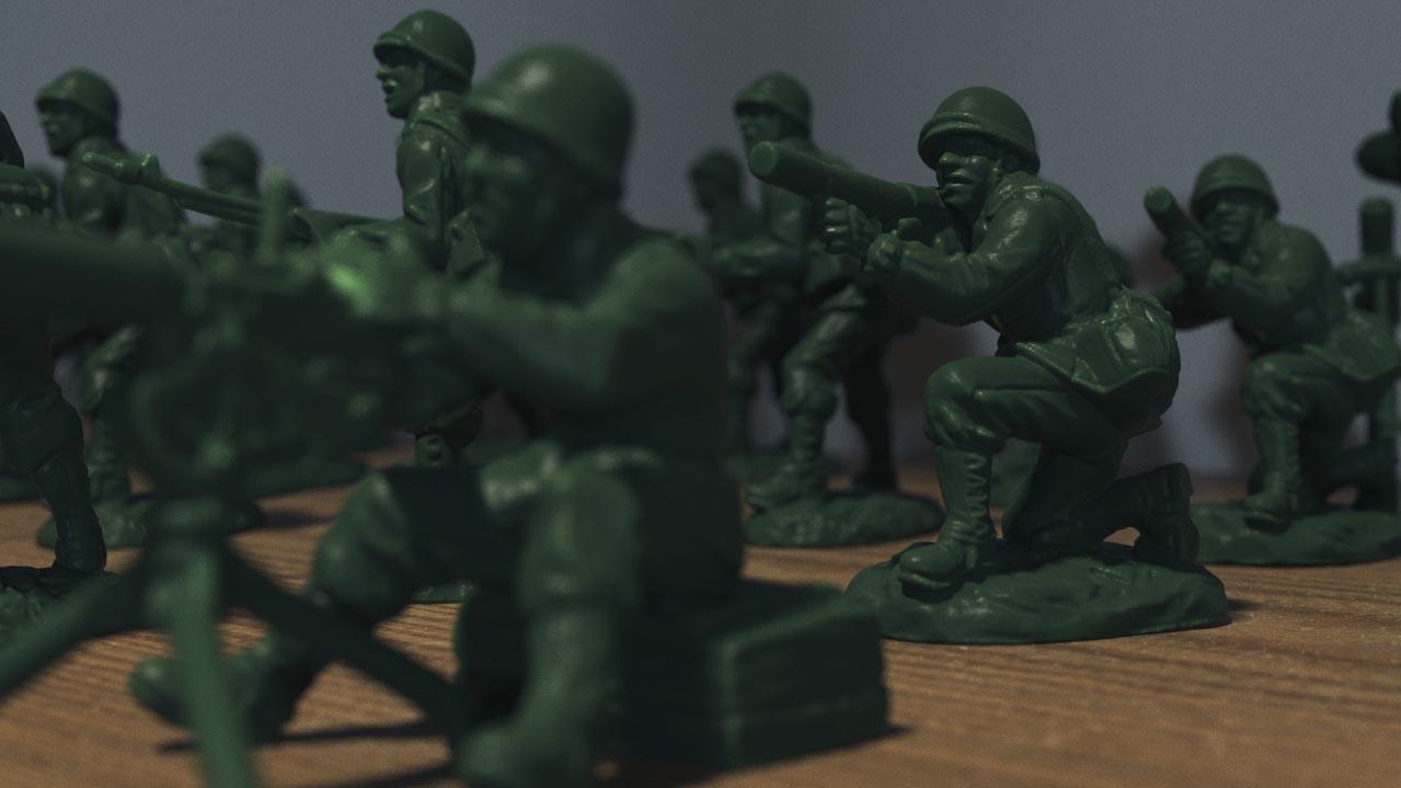 _0008_Fallen Soldier KeyShot Still Gibbons8.jpg.jpg
