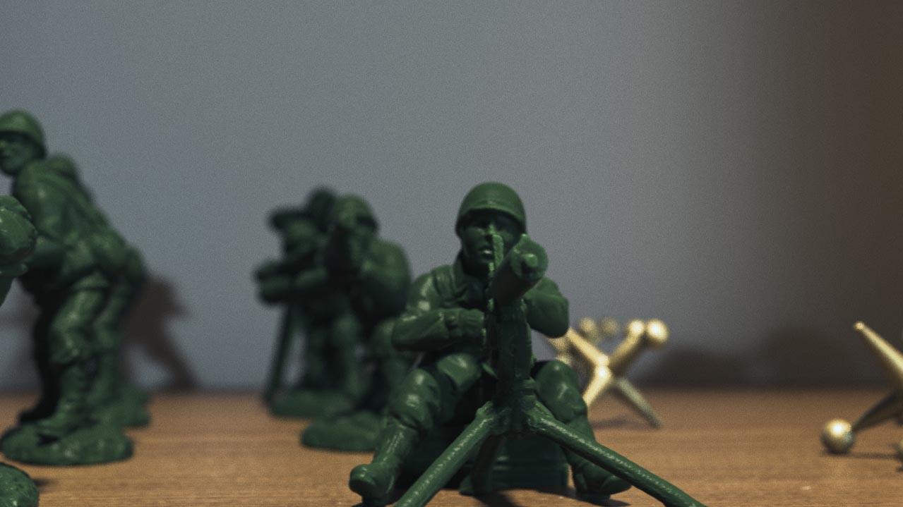 _0009_Fallen Soldier KeyShot Still Gibbons9.jpg.jpg