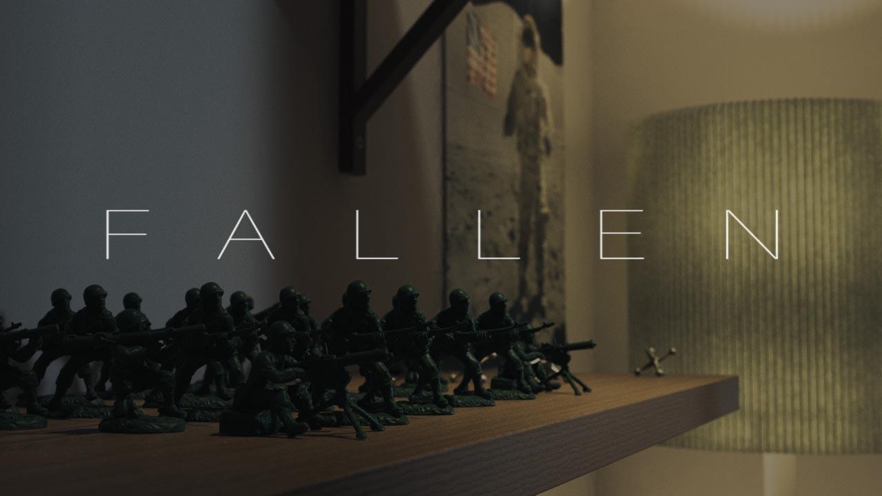 _0012_Fallen Soldier KeyShot Still Gibbons12.jpg.jpg