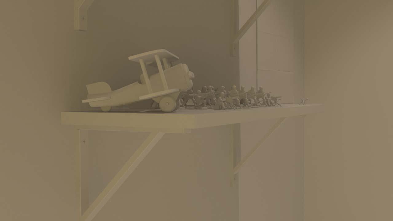 _0006_Fallen Soldier KeyShot Animation Will Gibbons7.jpg.jpg