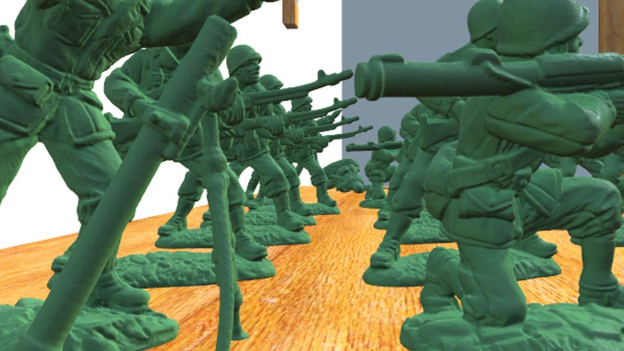 _0005_Fallen Soldier KeyShot Animation Will Gibbons6.jpg.jpg