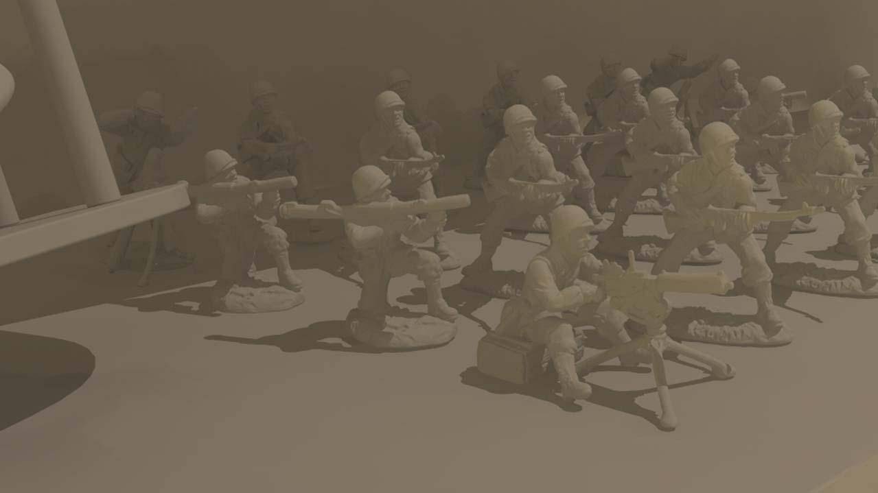 _0007_Fallen Soldier KeyShot Animation Will Gibbons8.jpg.jpg