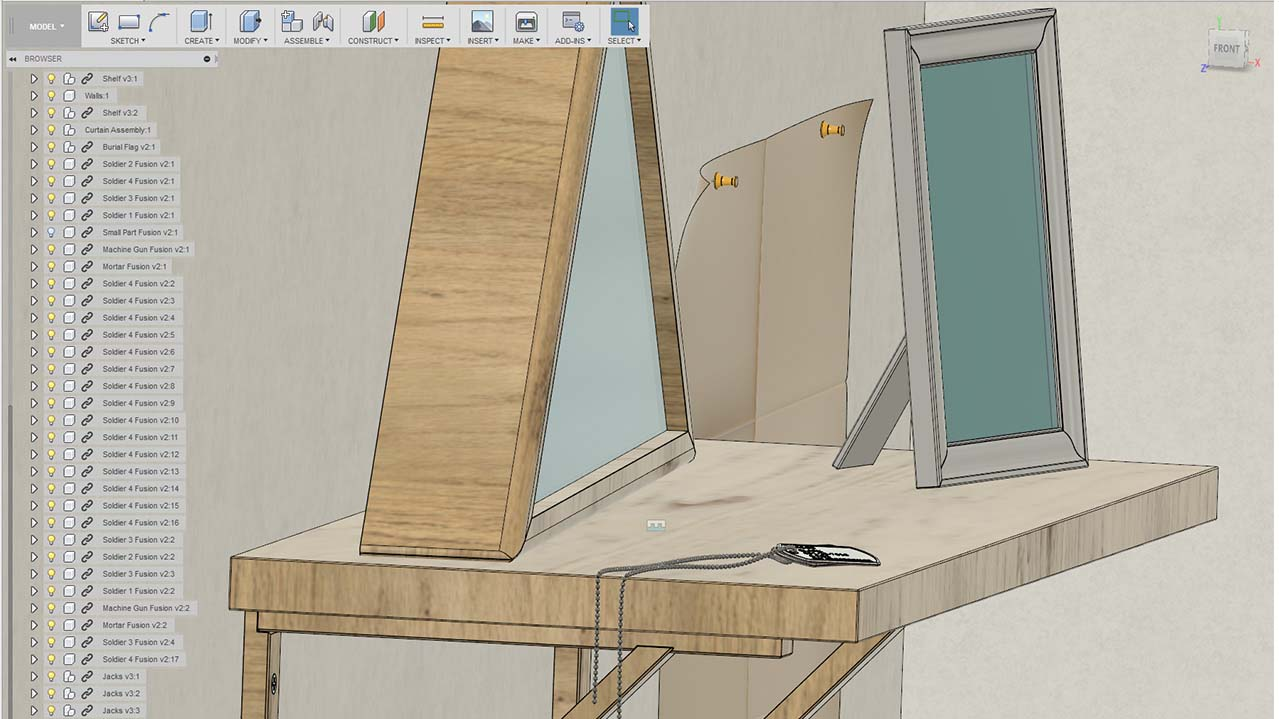 _0011_Fallen Soldier KeyShot Animation Will Gibbons12.jpg.jpg