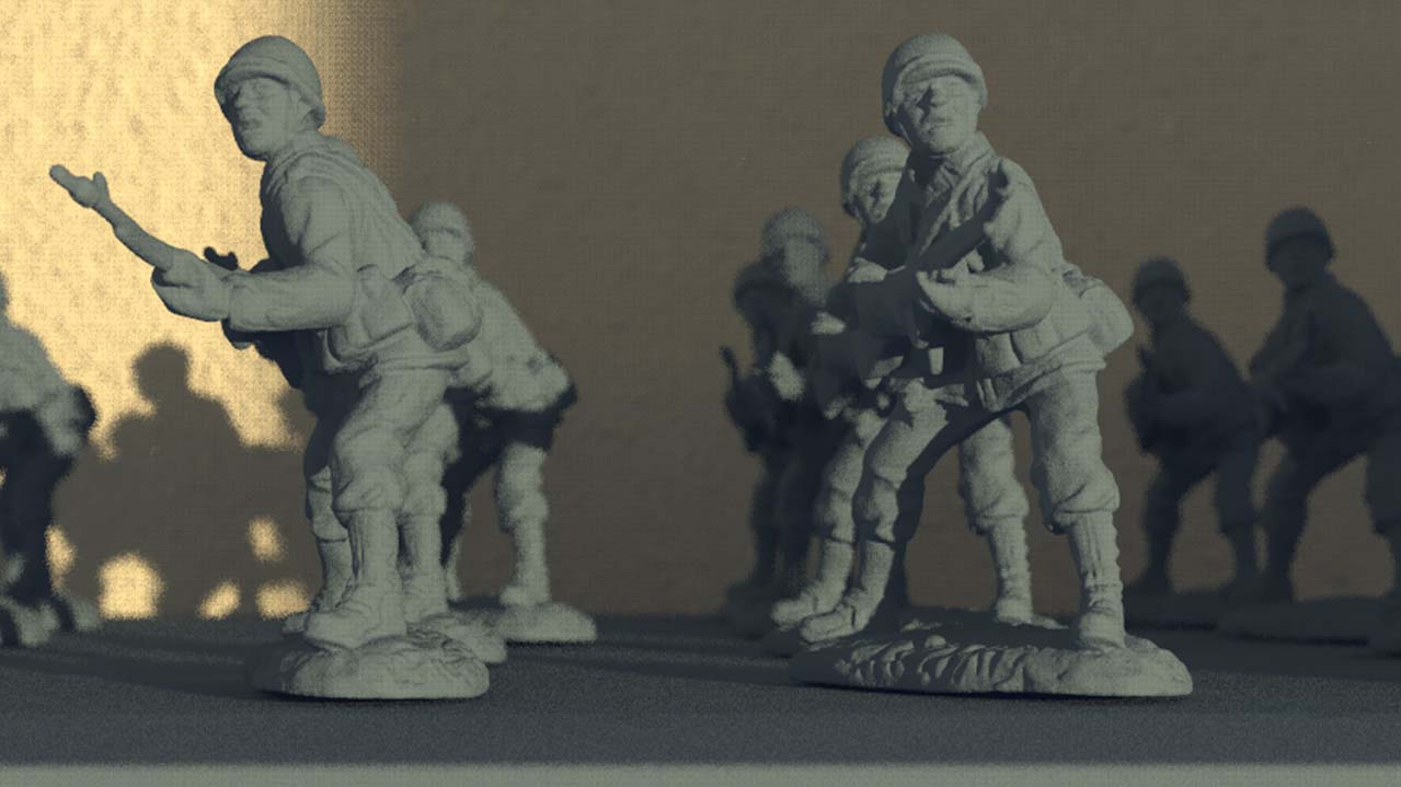 _0000_Fallen Soldier KeyShot Animation Will Gibbons.jpg.jpg