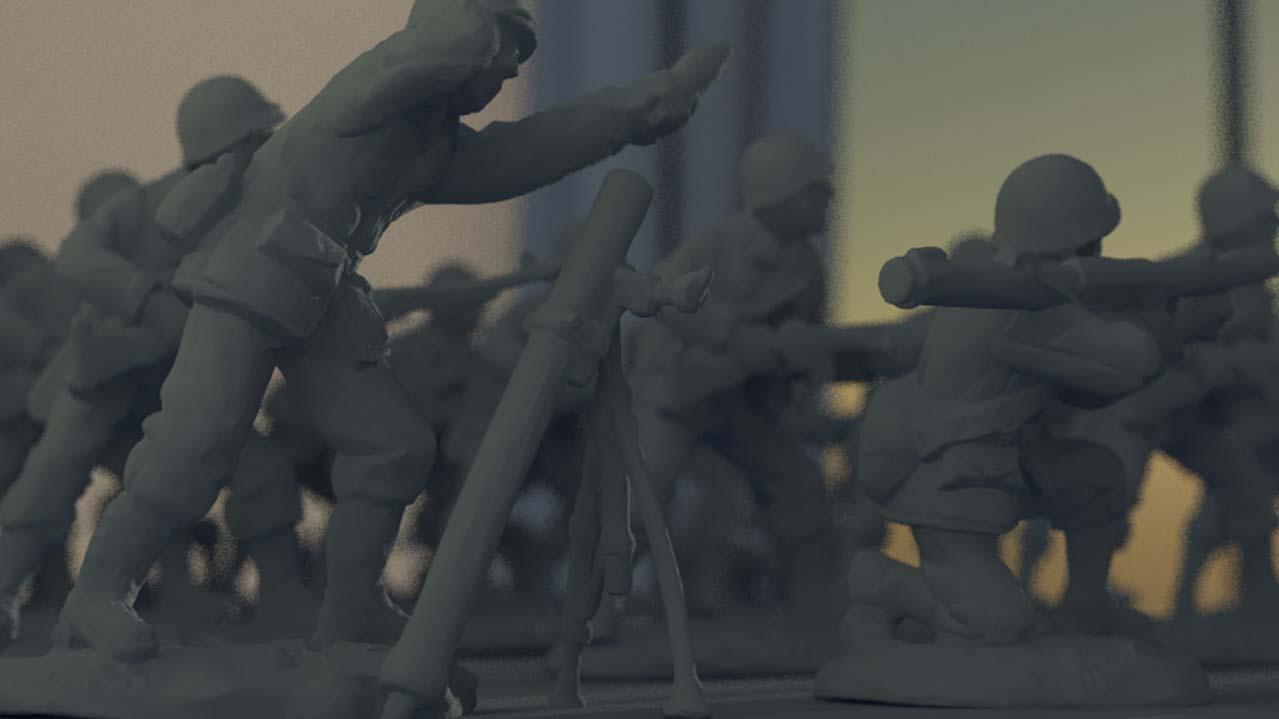 _0002_Fallen Soldier KeyShot Animation Will Gibbons3.jpg.jpg