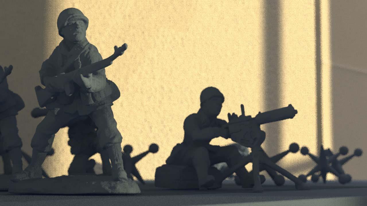 _0001_Fallen Soldier KeyShot Animation Will Gibbons2.jpg.jpg