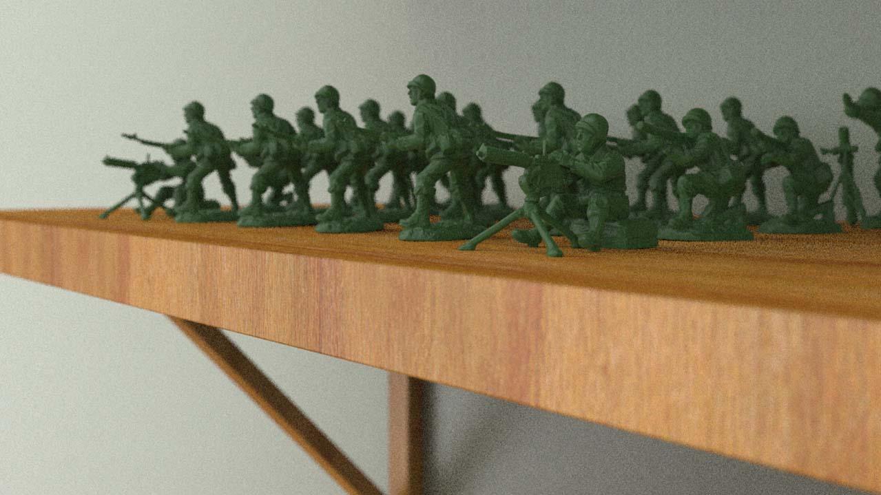 _0004_Fallen Soldier KeyShot Animation Will Gibbons5.jpg.jpg